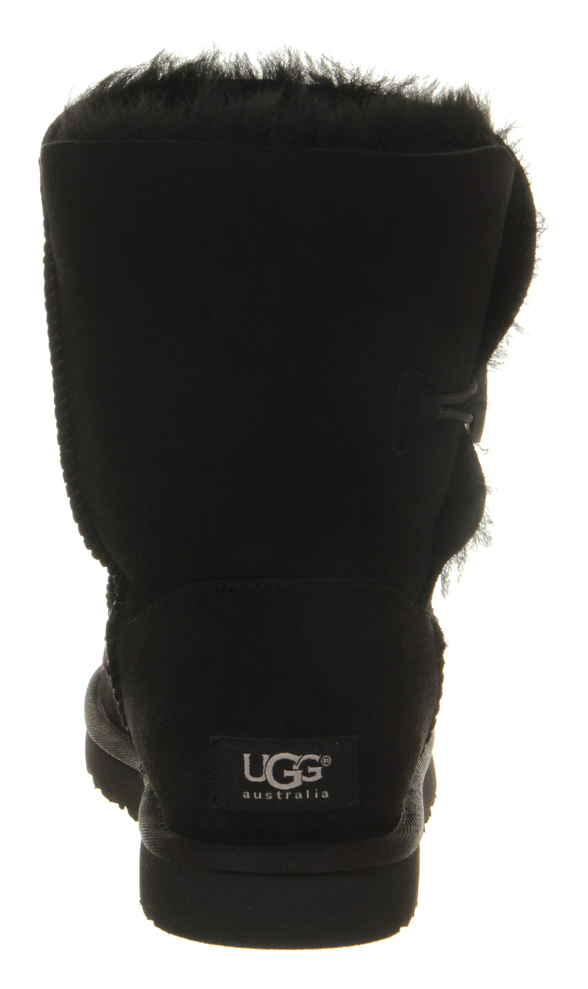 a2bf332b3fd Ugg Trainers House Of Fraser - cheap watches mgc-gas.com
