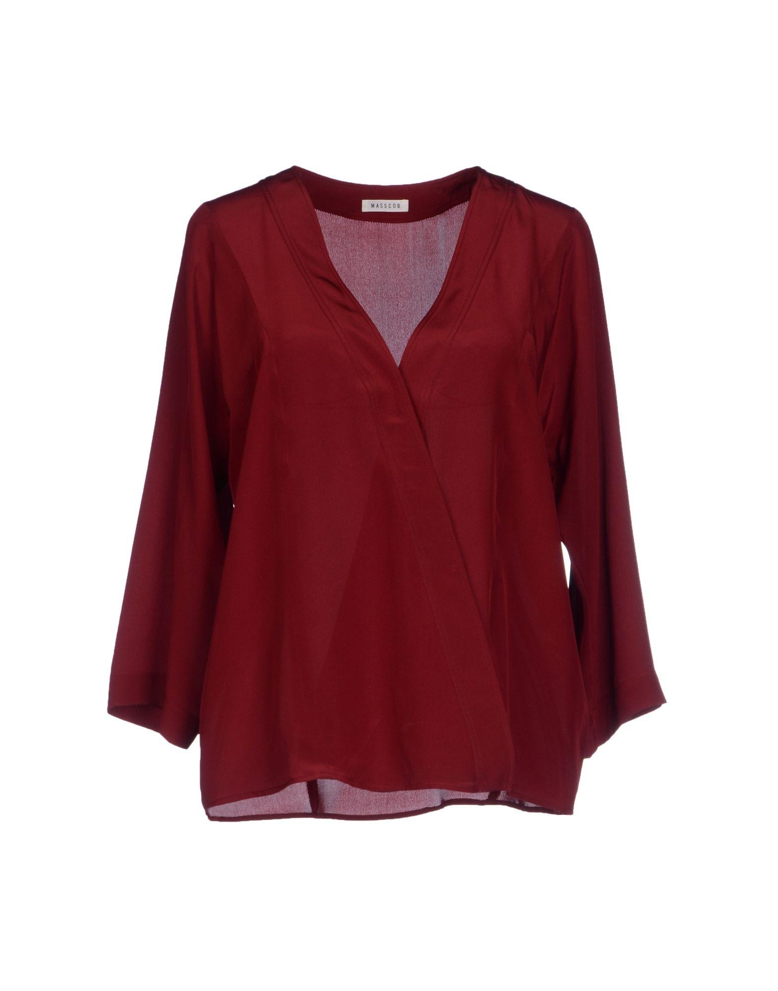 Fantastic  Texas AampM Aggies Womens Boyfriend Plaid Long Sleeve Maroon Dress Shirt