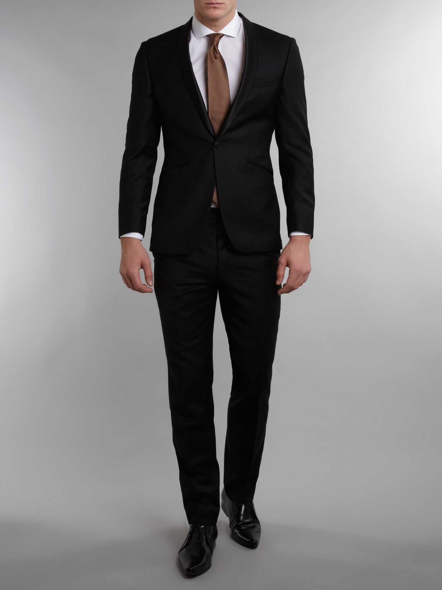 Find great deals on eBay for grey flannel suit. Shop with confidence.