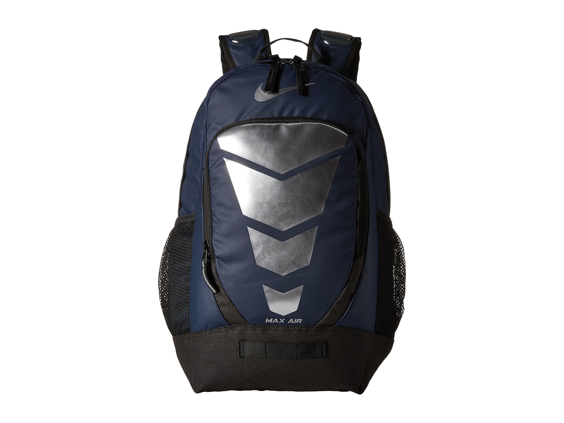 5814a9e39f62 Blue And White Nike Backpack- Fenix Toulouse Handball