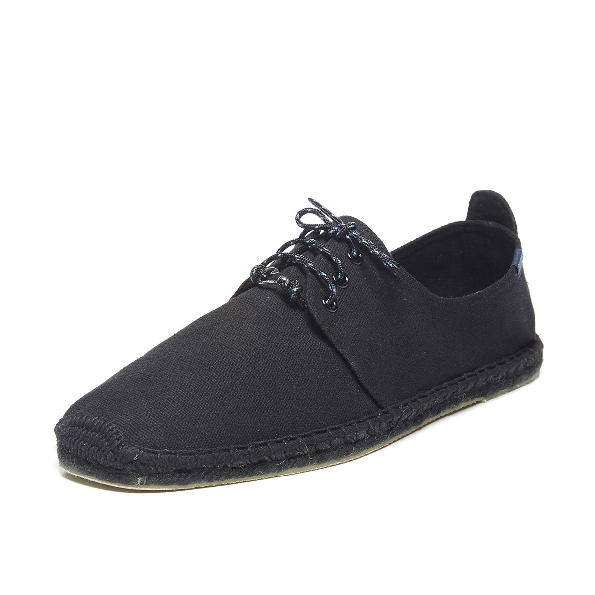 Visvim Mens Shoes