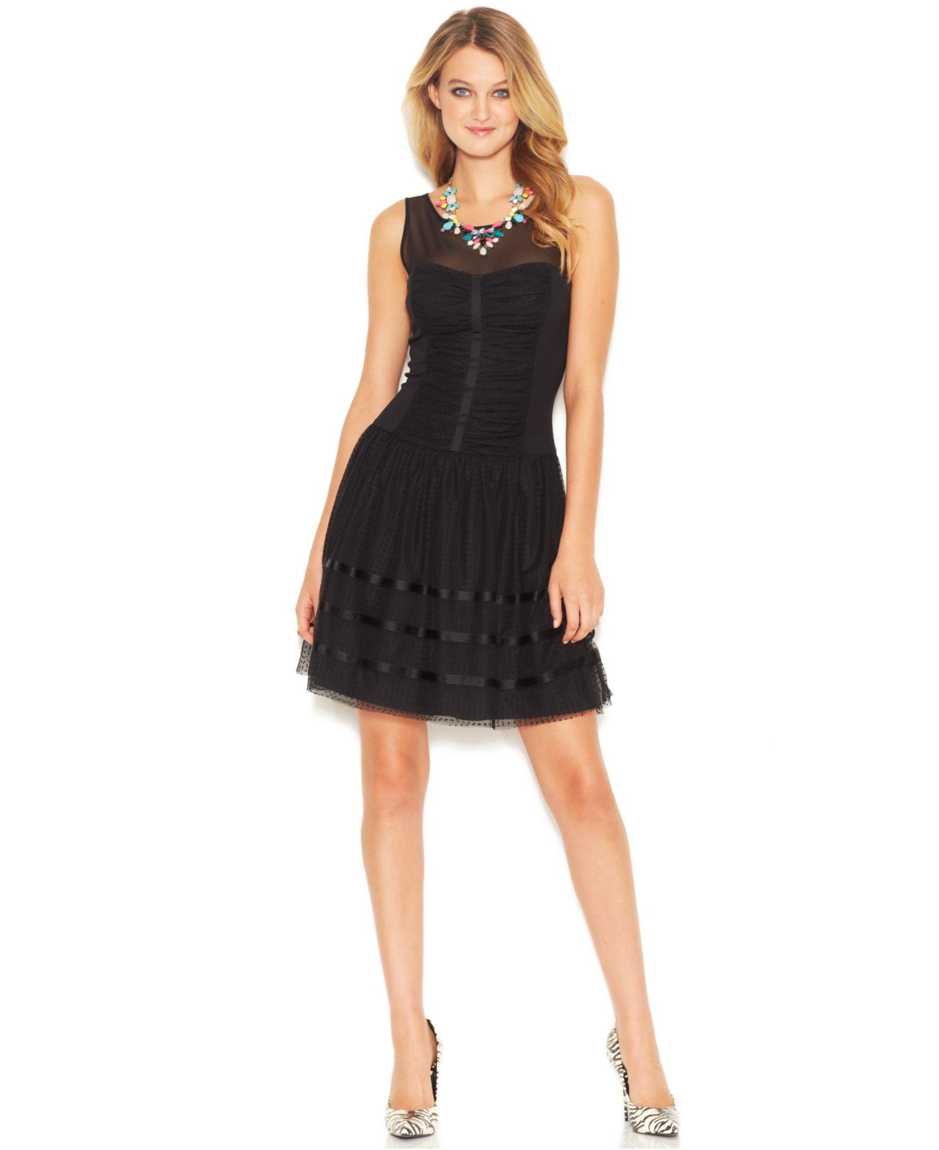 40s women fashion clothing, Kat von d website beauty