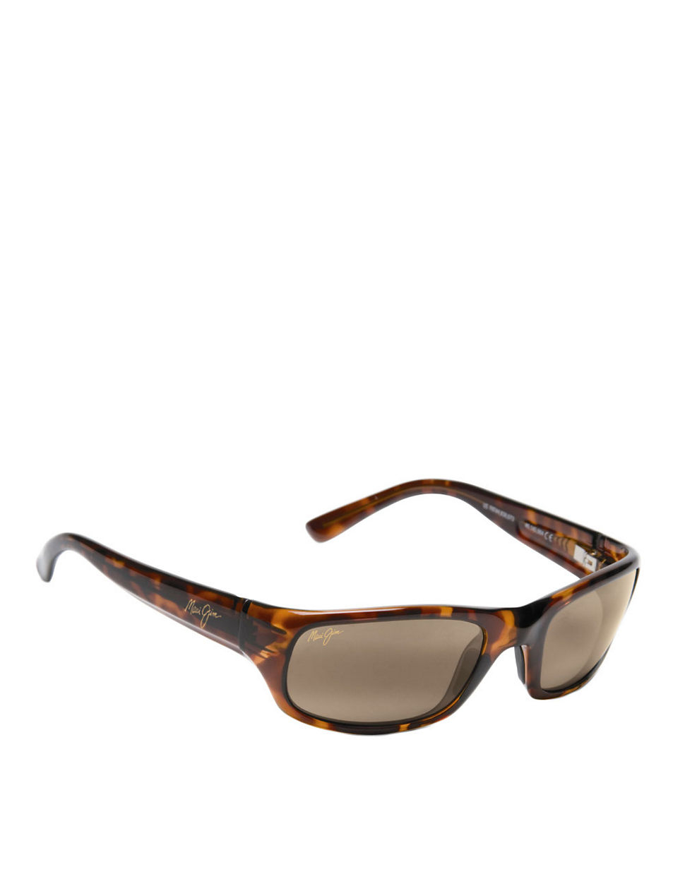 21425d9907 Discount Maui Jim Stingray Sunglasses