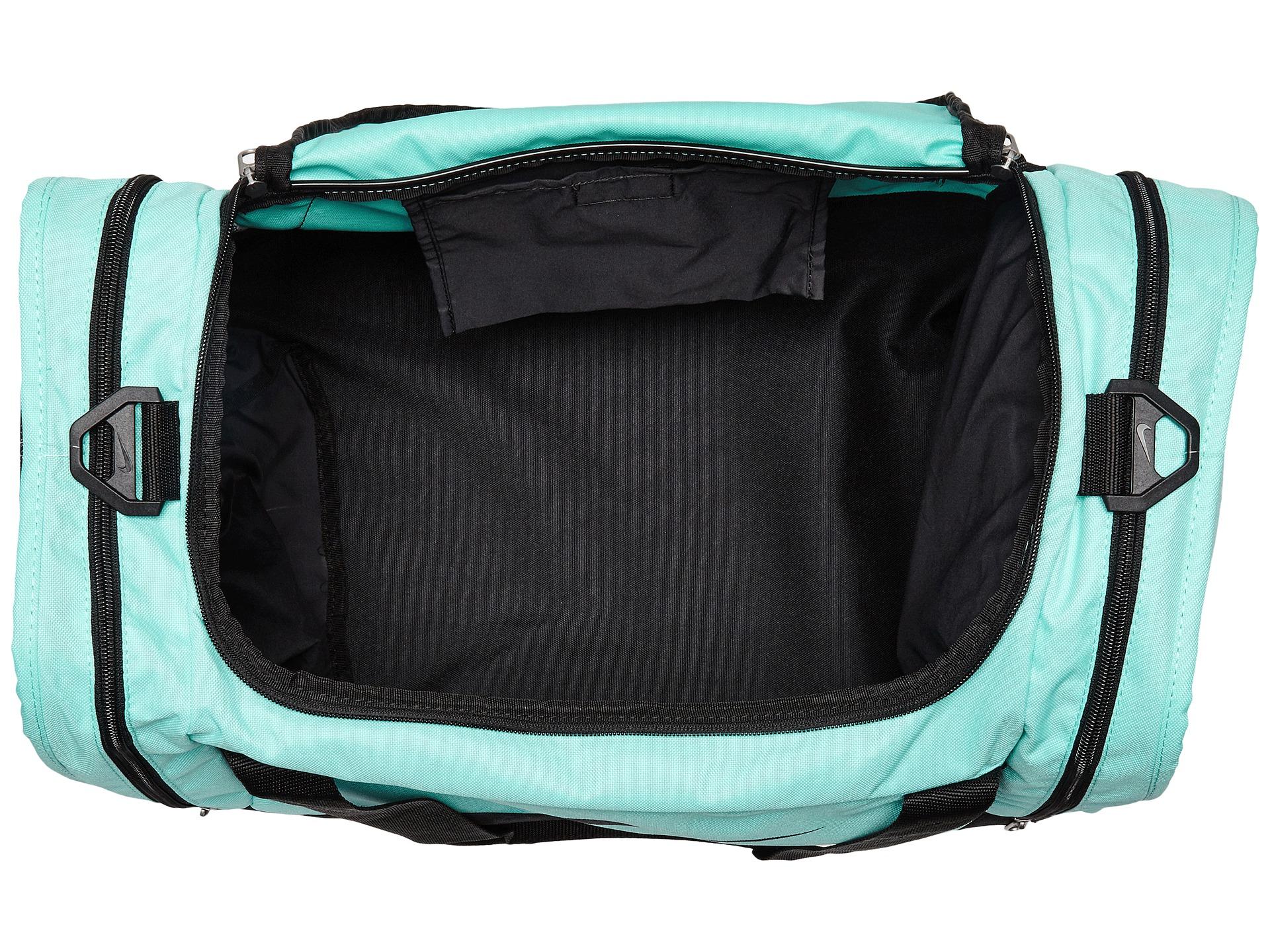 cfdd2da440bb Womens Small Nike Duffle Bag