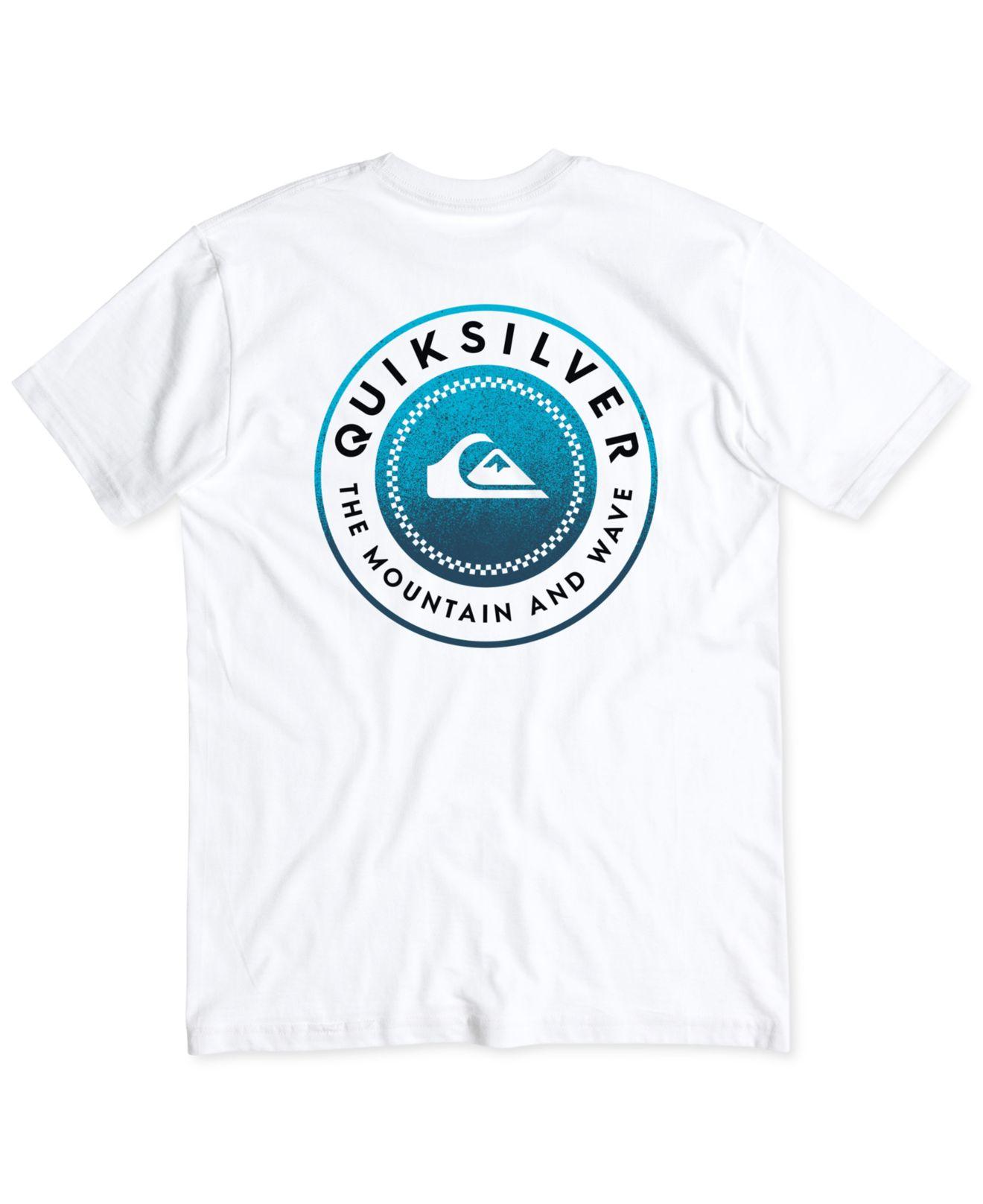 Printing Logo On Shirt Near Me Joe Maloy