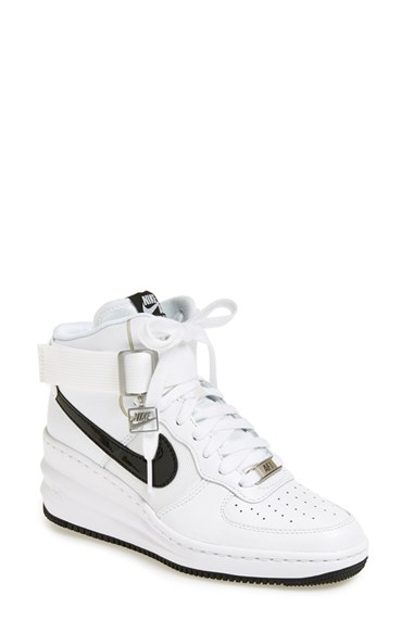 Gallery. Previously sold at  Nordstrom · Women s Wedge Sneakers Women s Nike  ... 4a0151efc