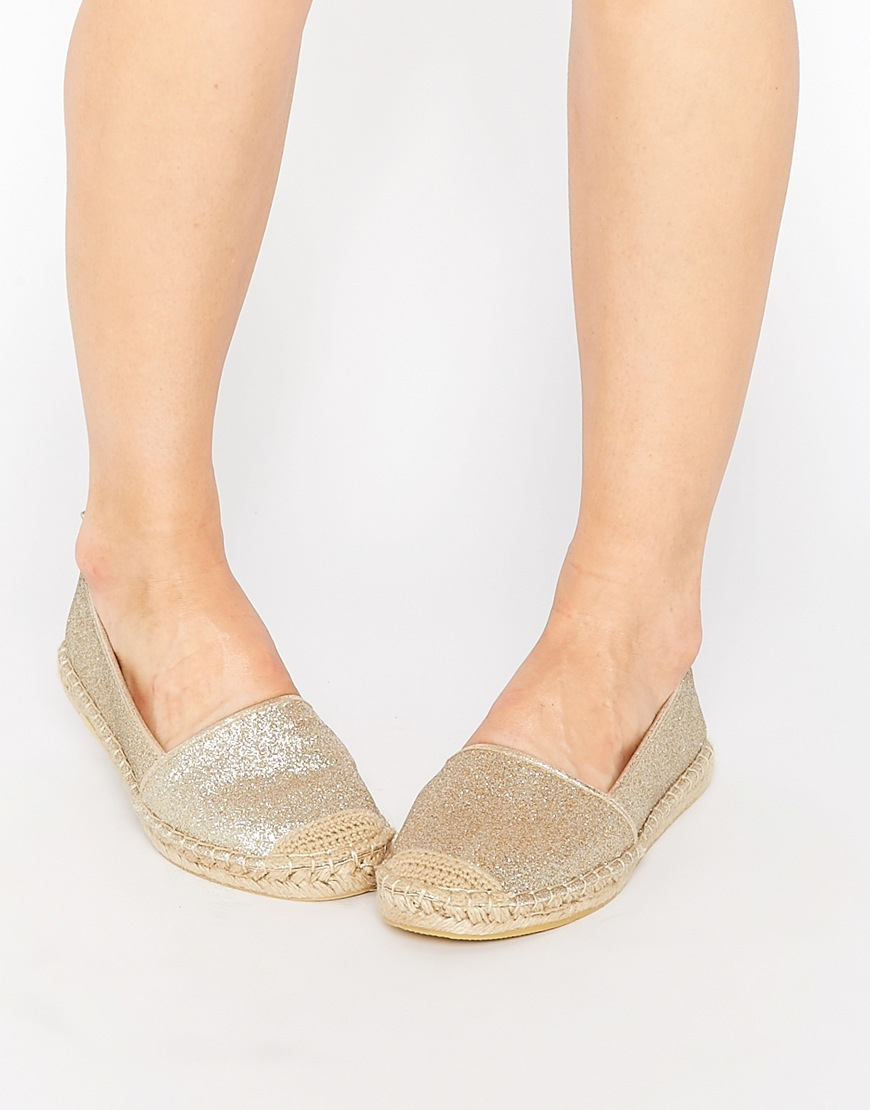 London Rebel Espadrille mules 07xADusEzQ