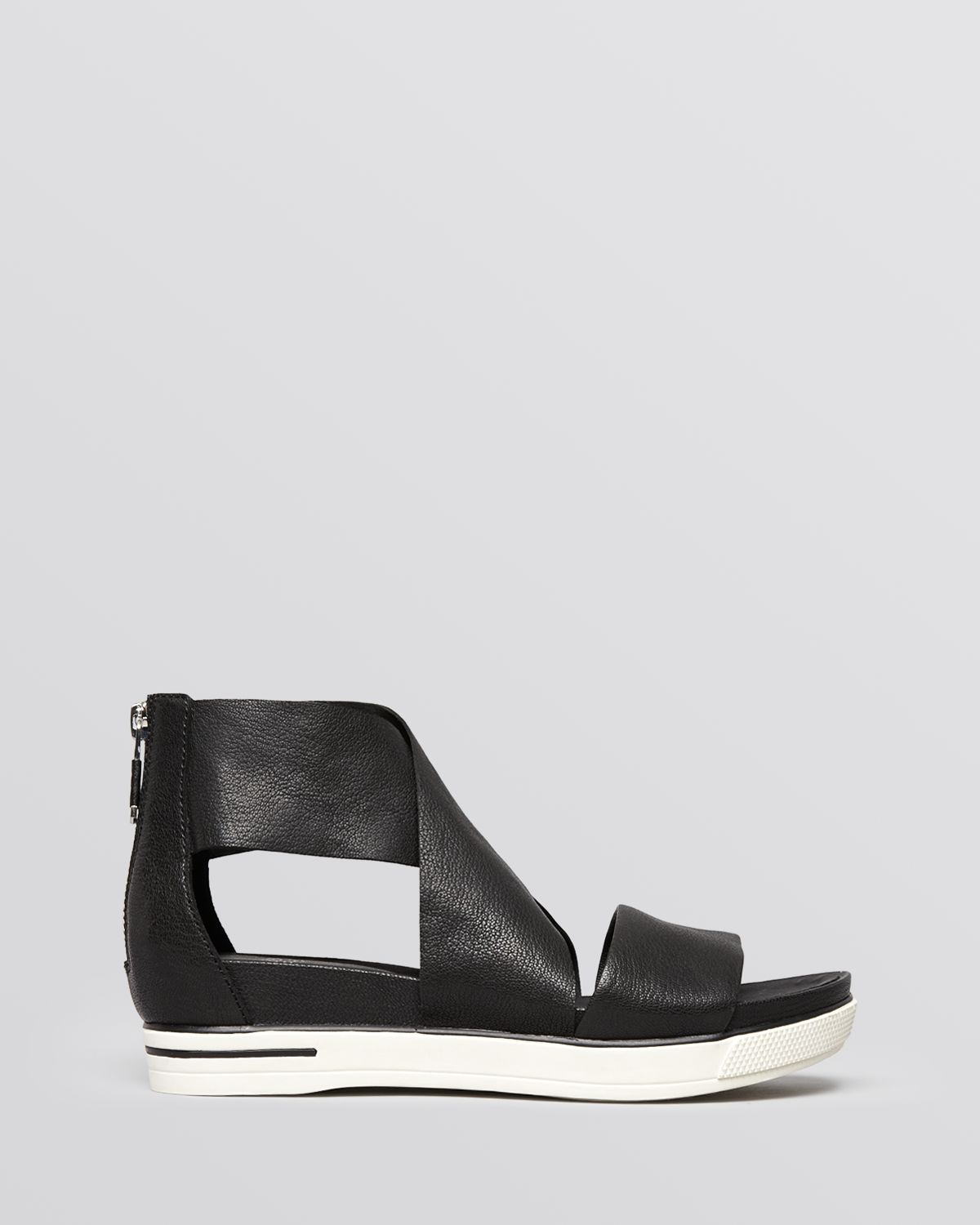 1f13e39c4ac4 Gallery. Previously sold at  Bloomingdale s · Women s Eileen Fisher  Platform Women s Wedge ...