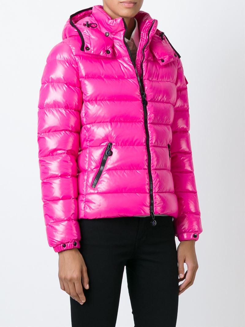 93b35cf5 moncler pink