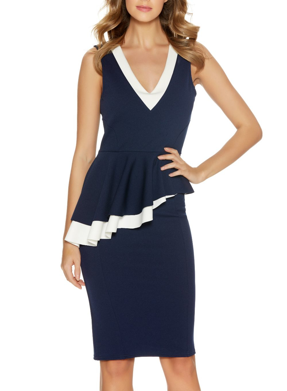 Free shipping and returns on Women's Blue Dresses at reasonarchivessx.cf