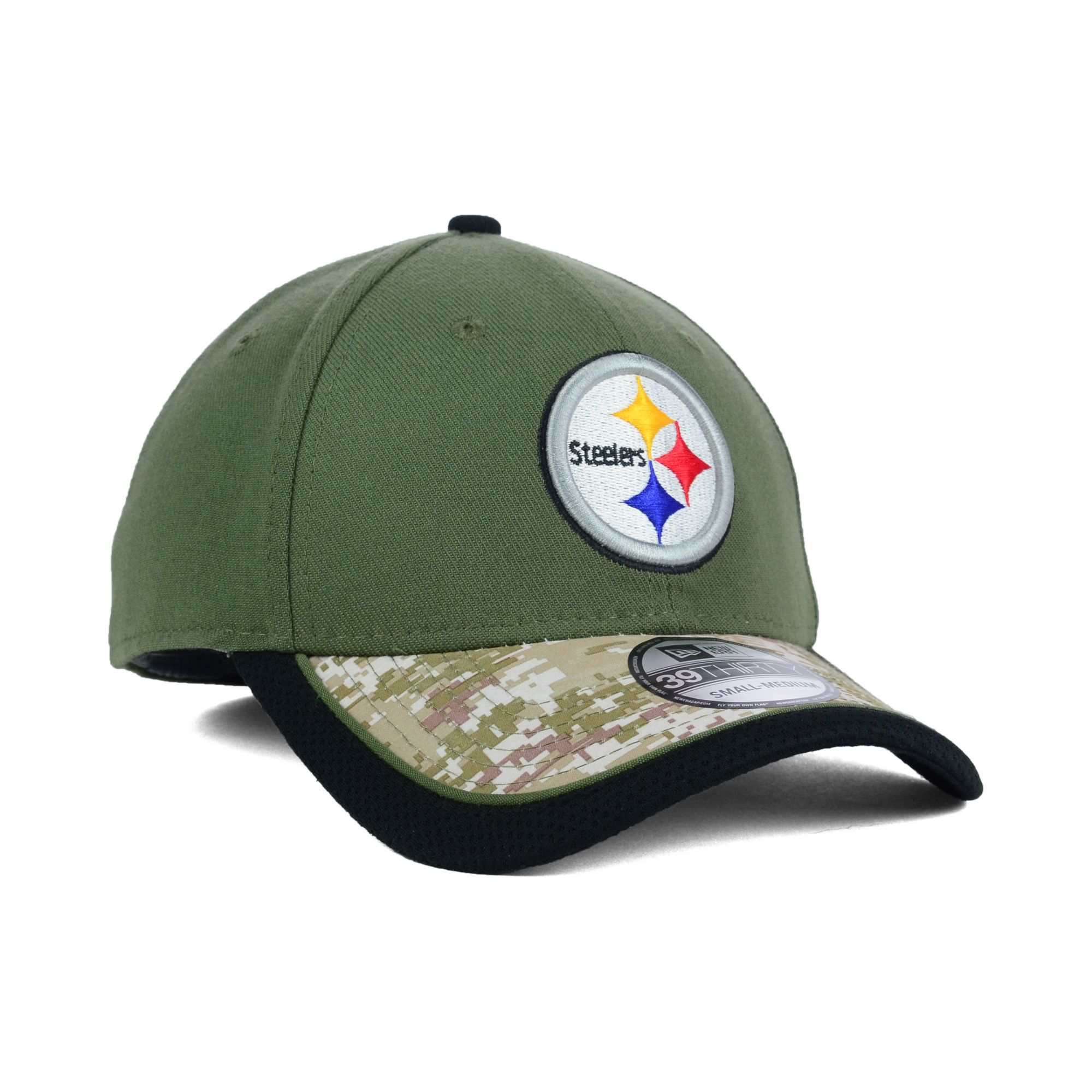 1d273197a ... knit eeafd c8c01 norway netherlands pittsburgh steelers salute to service  hat d591e 825e3 81403 e5582 reduced new era ...