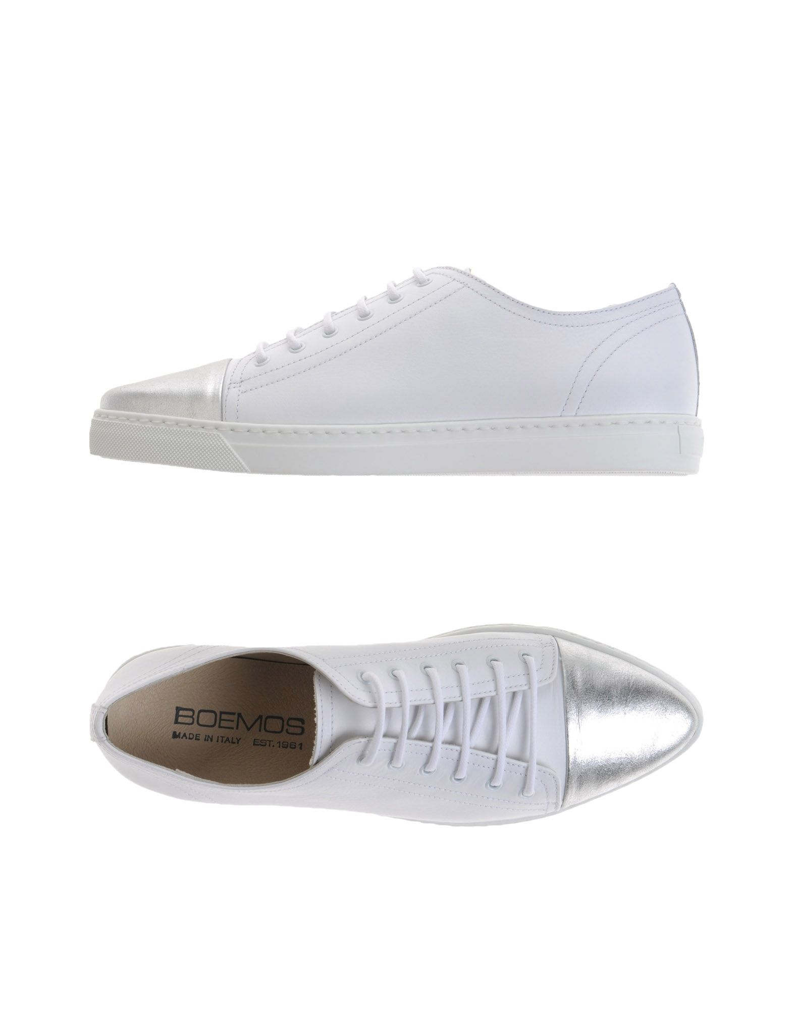 Popular  Ankle Boots For Women Low Heel Sessun Women39s Ankle Boot Newwomenin