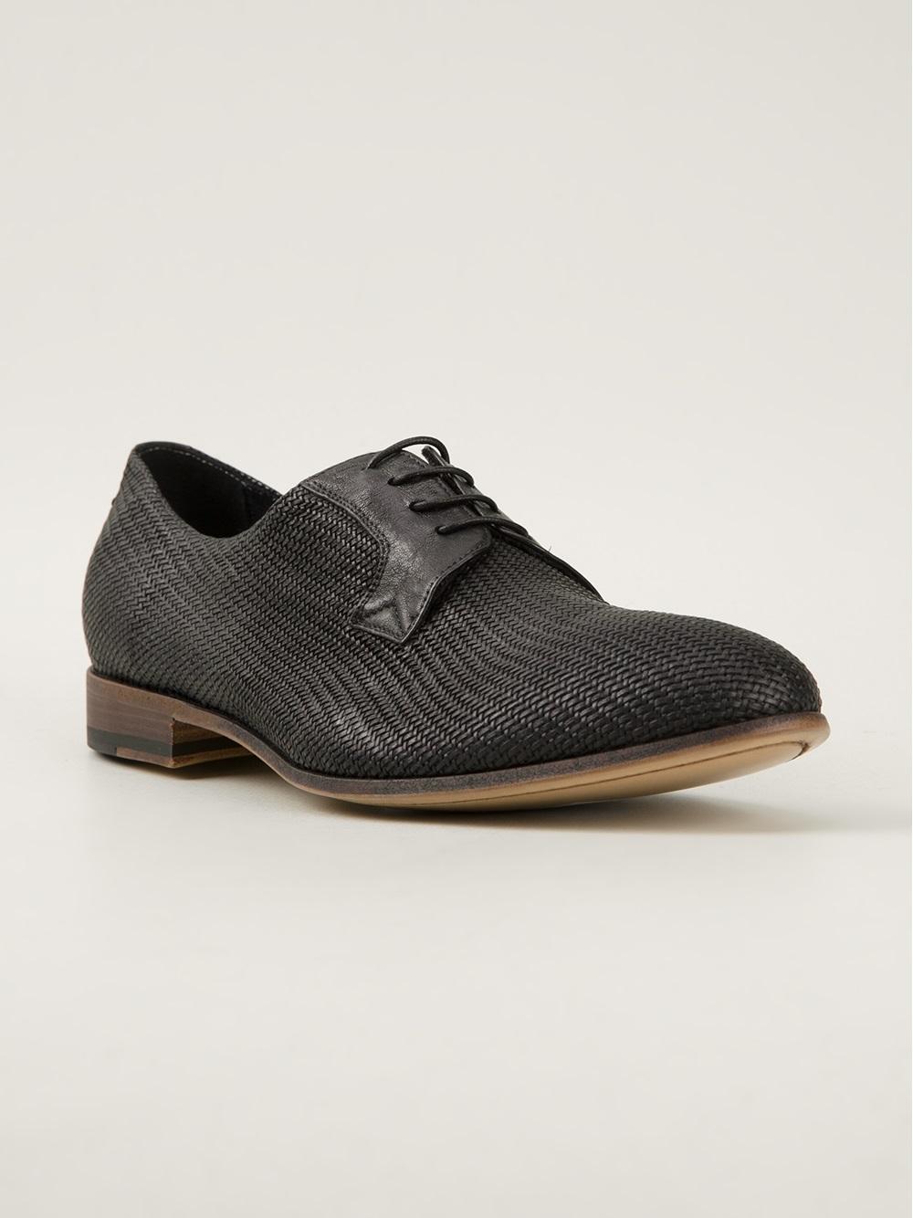 Raparo Shoes Uk