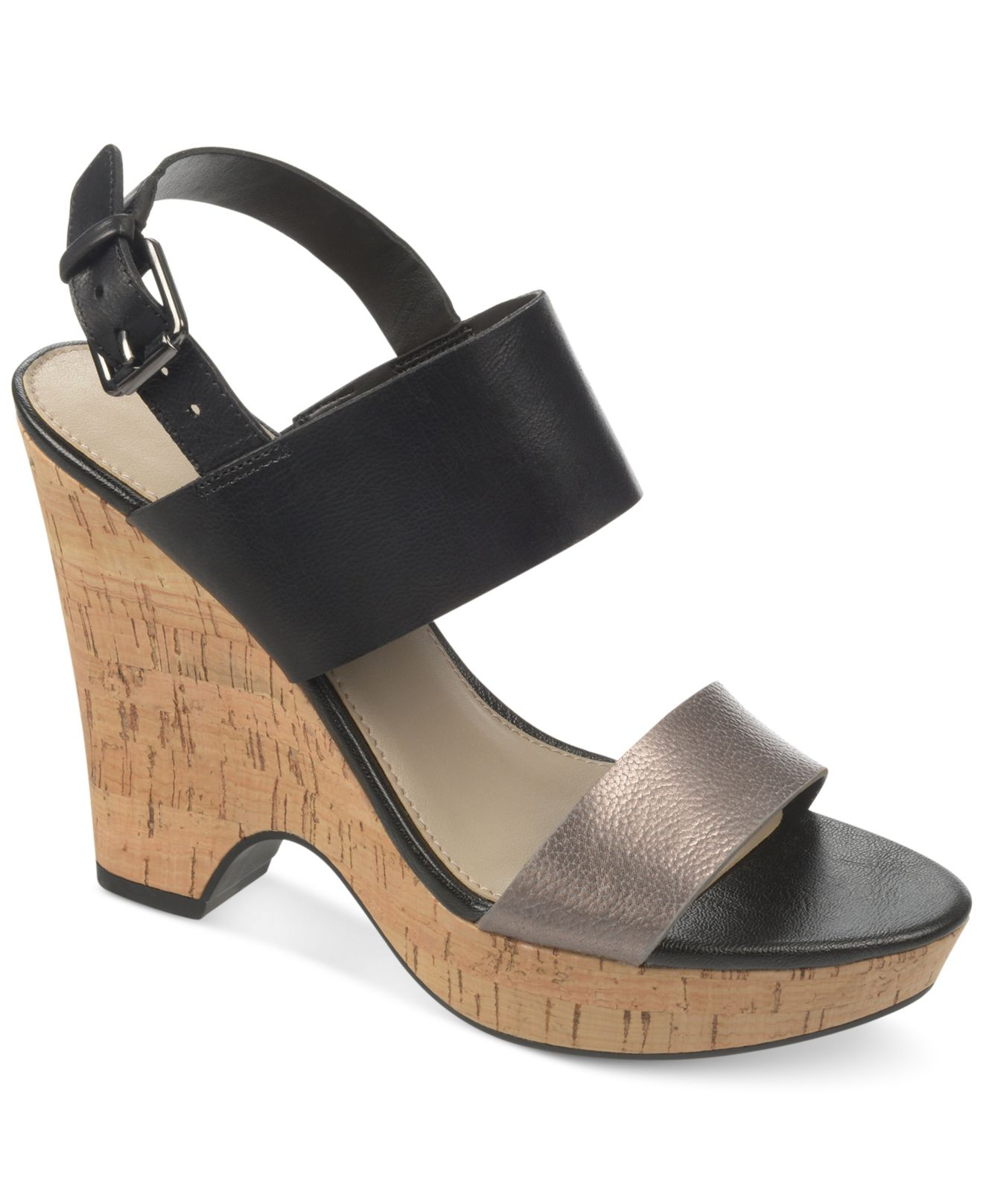 Franco Sarto Women's Davey Ankle Strap Shoe. Sold by Shoebuy. add to compare compare now. Franco Sarto Women's Darlis 2 D'Orsay Shoe. Sold by Shoebuy. add to compare compare now. $ $ Franco Sarto Women's Nolan Tailored Slip-on Pump,Black, M. Sold by ErgodE.
