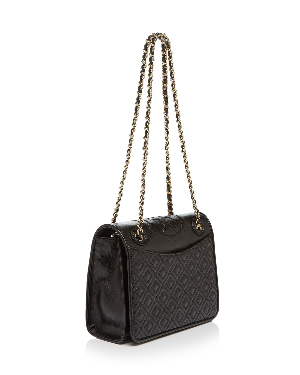 tory handbags Tory Burch Handbags. Totes, Satchels, Wallets and iPhone Cases. Whether you're packing your carry-all for a day at the beach or streamlining with a clever clutch that holds just the essentials, Tory Burch handbags make accessorizing easy.