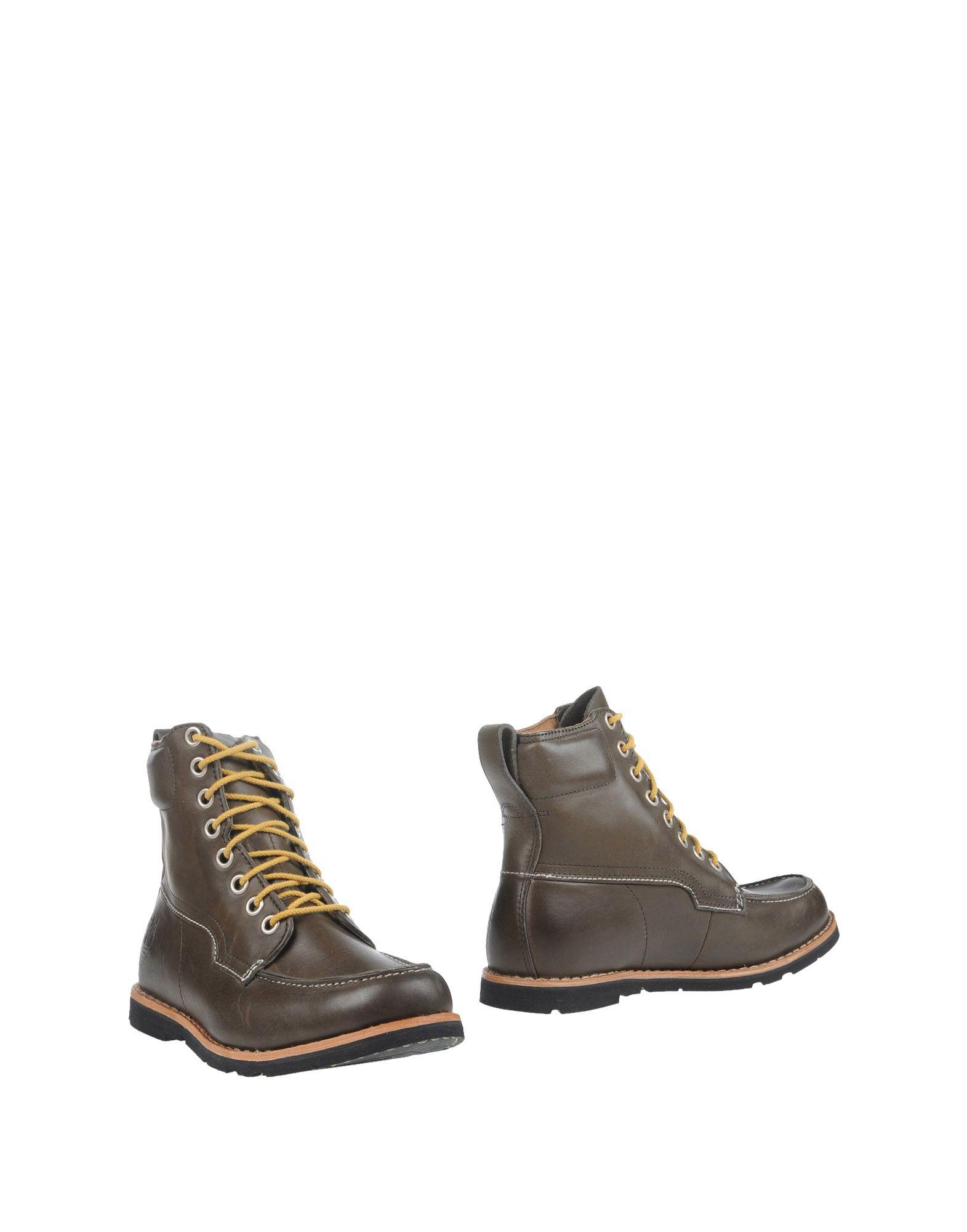 Wonderful Womens Timberland 6 Premium Boot - Green - 538592