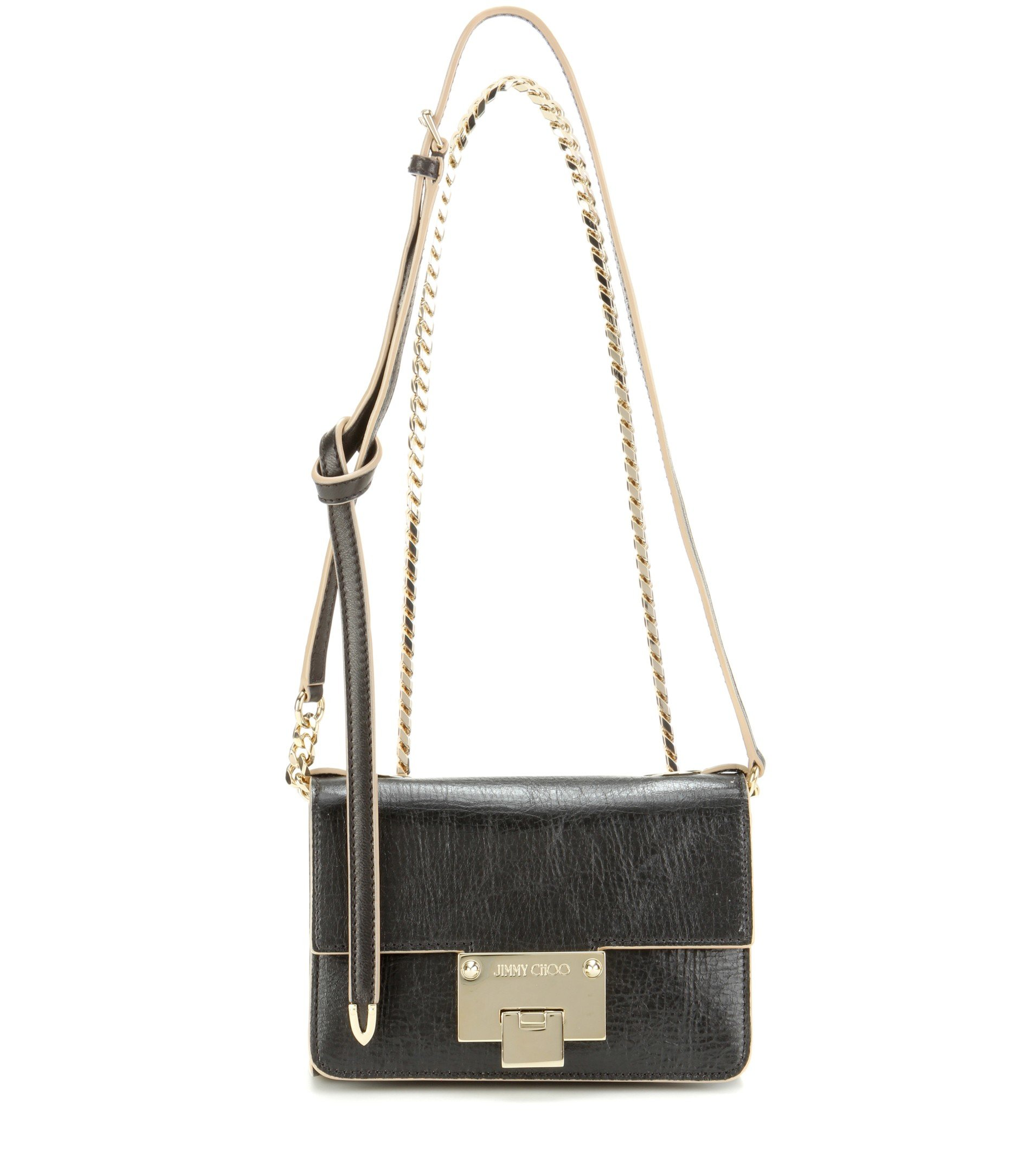 Rebel Soft Mini suede shoulder bag Jimmy Choo London dCE4veyur