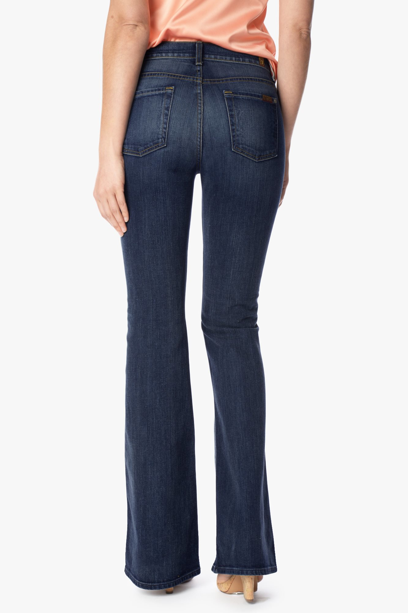 results for womens high waist bootcut jeans Save womens high waist bootcut jeans to get e-mail alerts and updates on your eBay Feed. Unfollow womens high waist bootcut jeans to stop getting updates on your eBay feed.