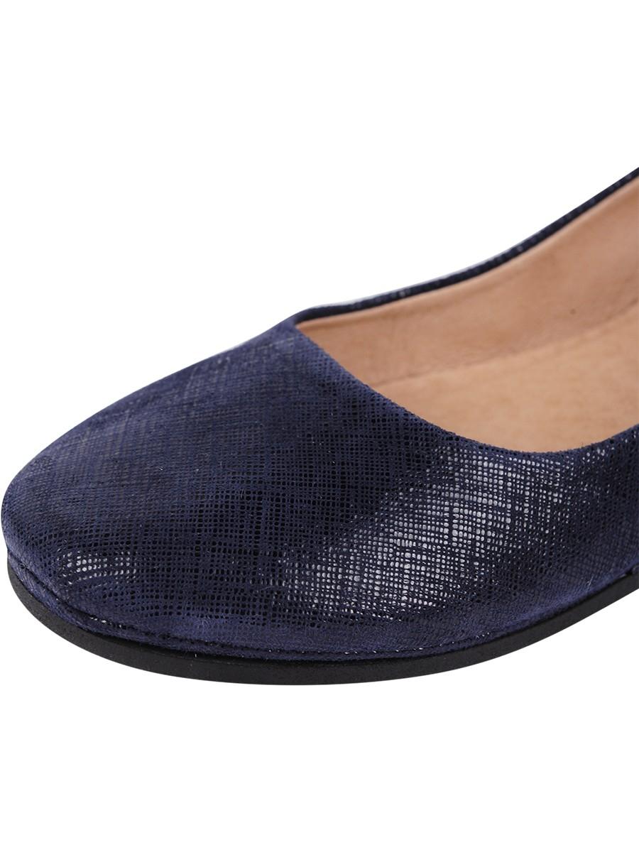 French Sole Shoe Sizing