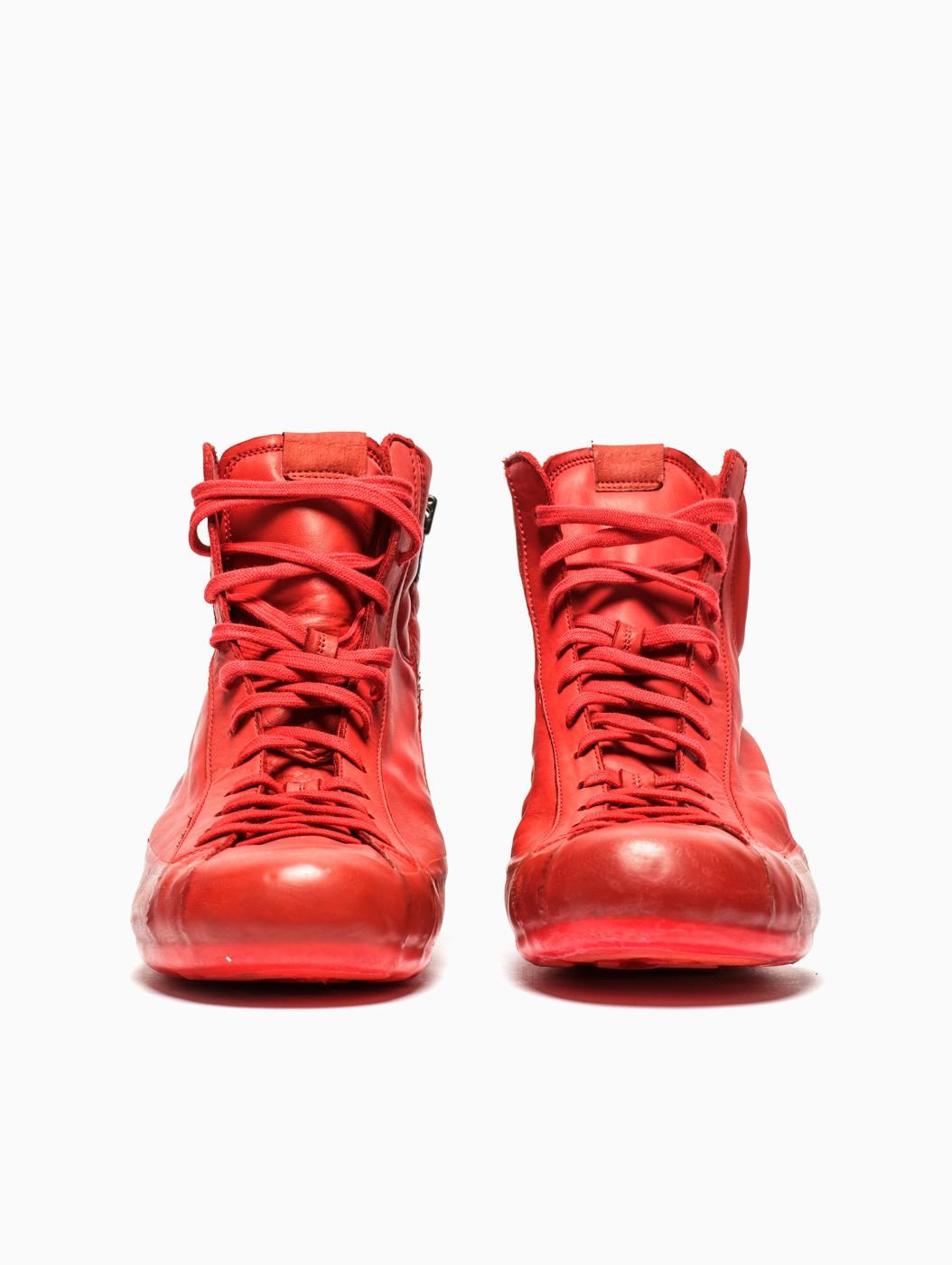 Oxs Shoes Uk