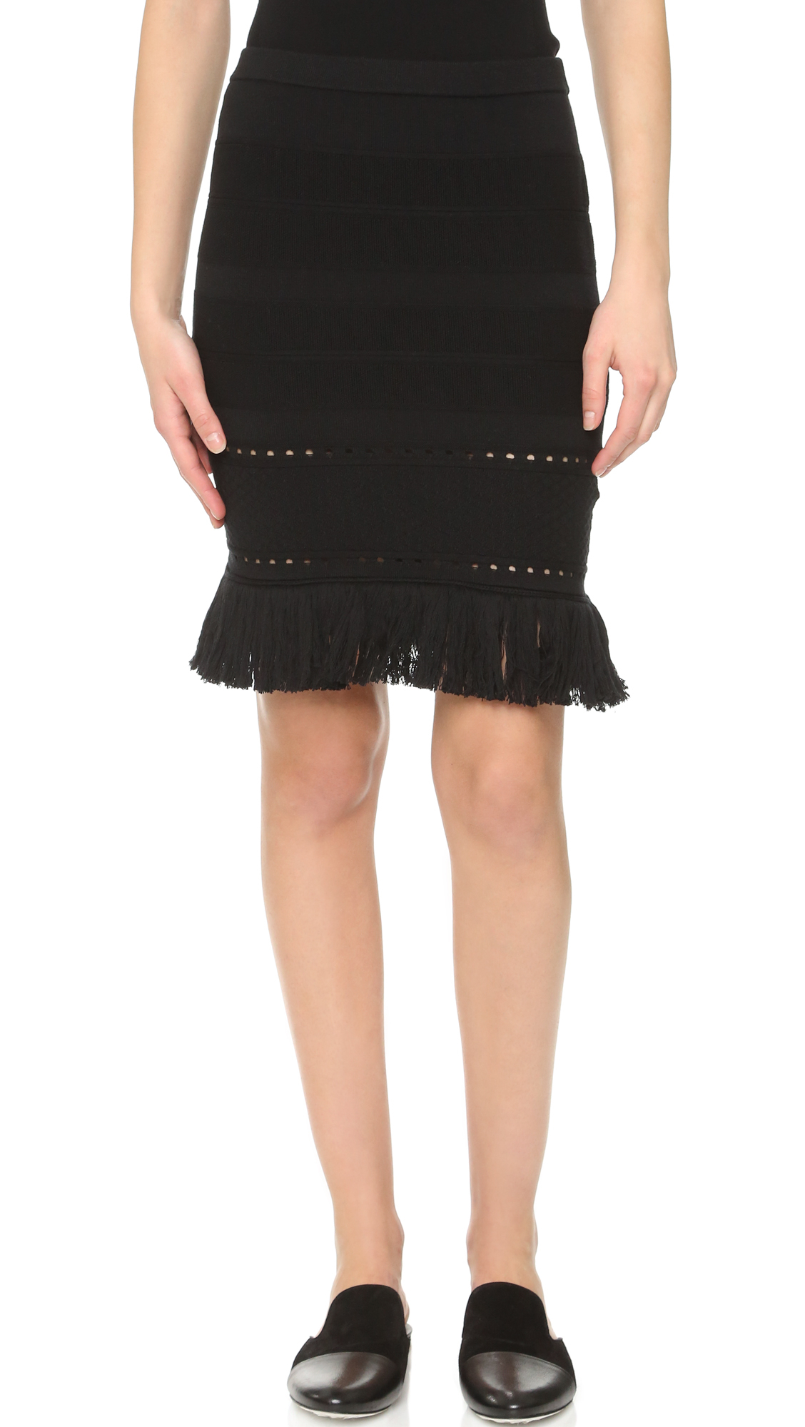 Find a great selection of women's skirts at 440v.cf Shop for mini, maxi, pencil, high waisted, denim, and more from top brands like Topshop, Free people, Caslon, Levi's, Vince and more. Free shipping and returns.