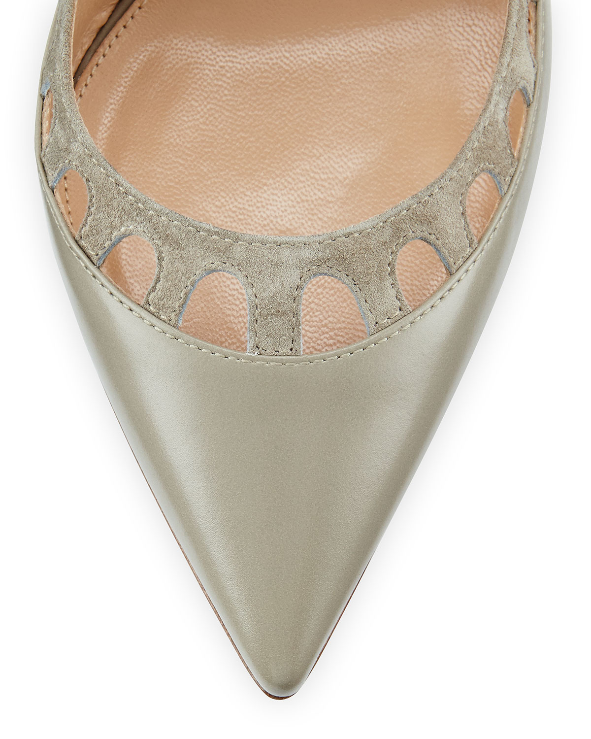 gianvito-rossi-beige-cutout-collar-leather-pump-product-1-27152902-1-158757503-normal.jpeg