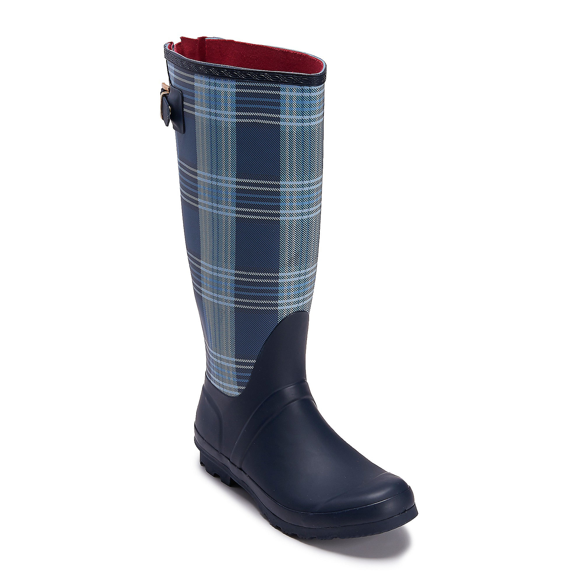 Popular Make A Rainy Day Fashion Statement In The Coree Rain Boot From Tommy  Leather Flats For Women And Casual Oxfords For Men, And His Fashion Sneakers To Play Tennis In Miami At Shoemagoo We Have An Extensive Collection Of Tommy