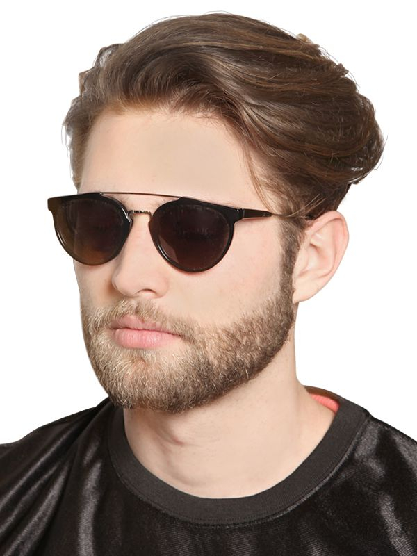 Free Shipping Low Shipping Fee Retrosuperfuture 'Giaguaro' sunglasses Free Shipping Footlocker Discount Popular Cheap Sale Original Discount Codes Shopping Online bCsn2qlytM
