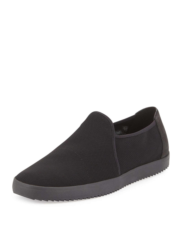 Eileen Fisher Flat Balck Shoes