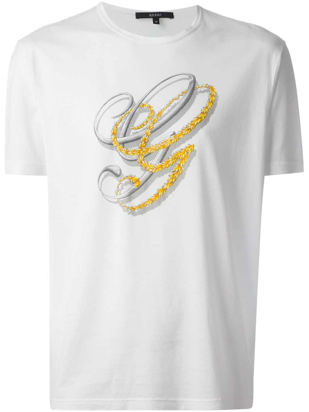 62ceb8ca630 Gucci T Shirts Cheap