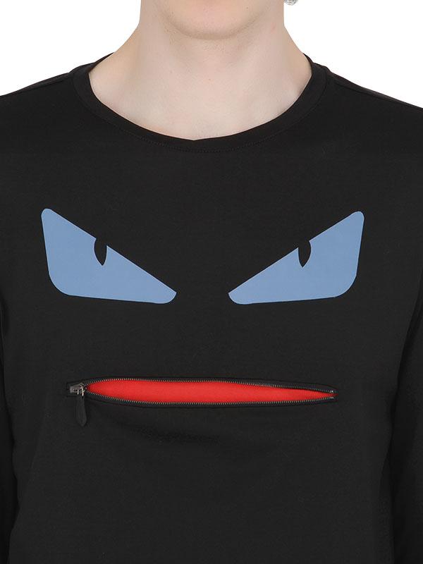 Fendi Shirt Men