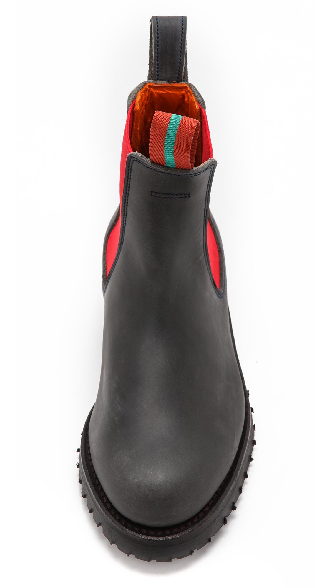 Penelope Chilvers Sale Shoes