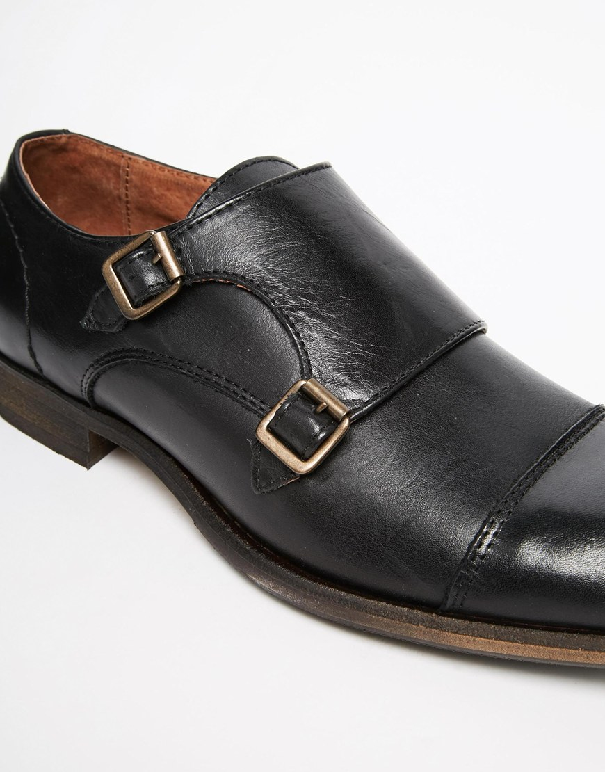 Bolton Shoe Stores