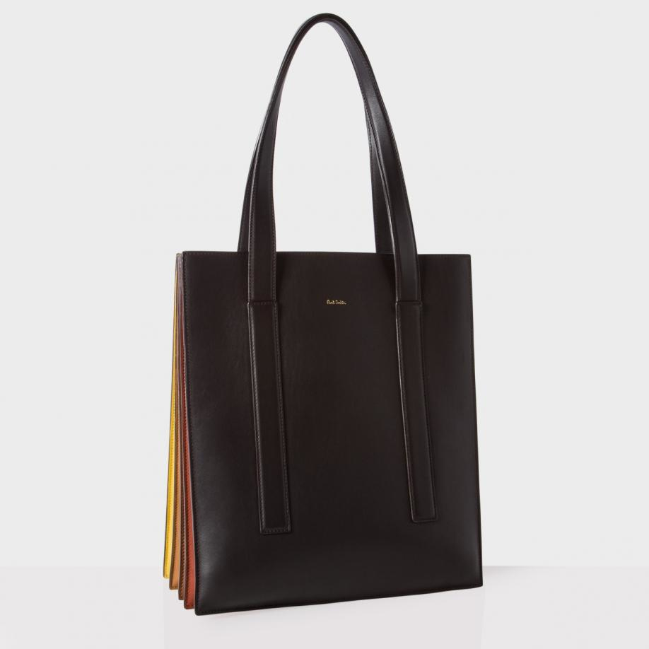 Creative View More Paul Smith Accessories Womens Women
