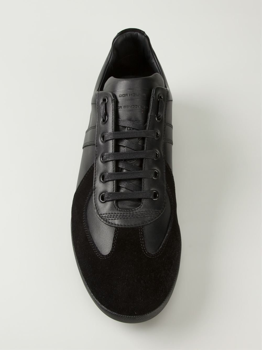 9ababa98b53 Dior Homme Sneakers
