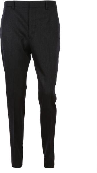 Brilliant Pants For Women Online Pi Pants  1080x1440  Jpeg