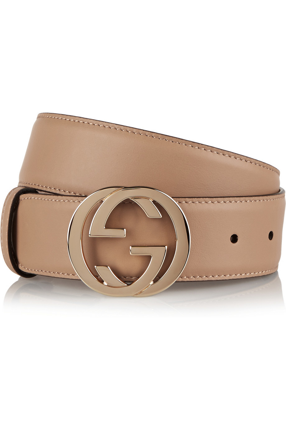 Find a great selection of men's leather belts at vip7fps.tk Browse leather belts by color, brand, price, size and more. Totally free shipping and returns.