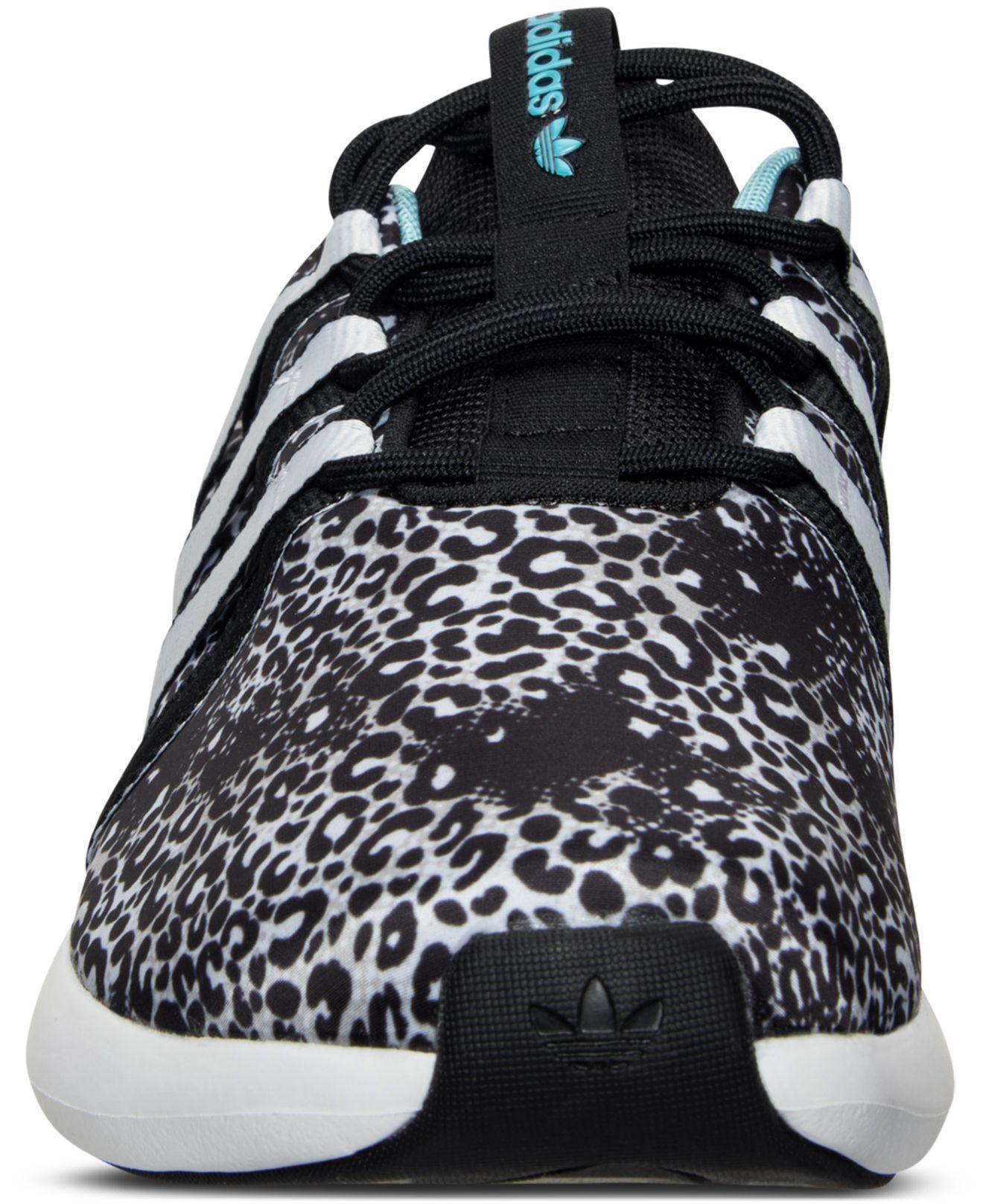 Lyst - adidas Originals Women s Originals Sl Loop Racer Casual ... 69e1c06f3c