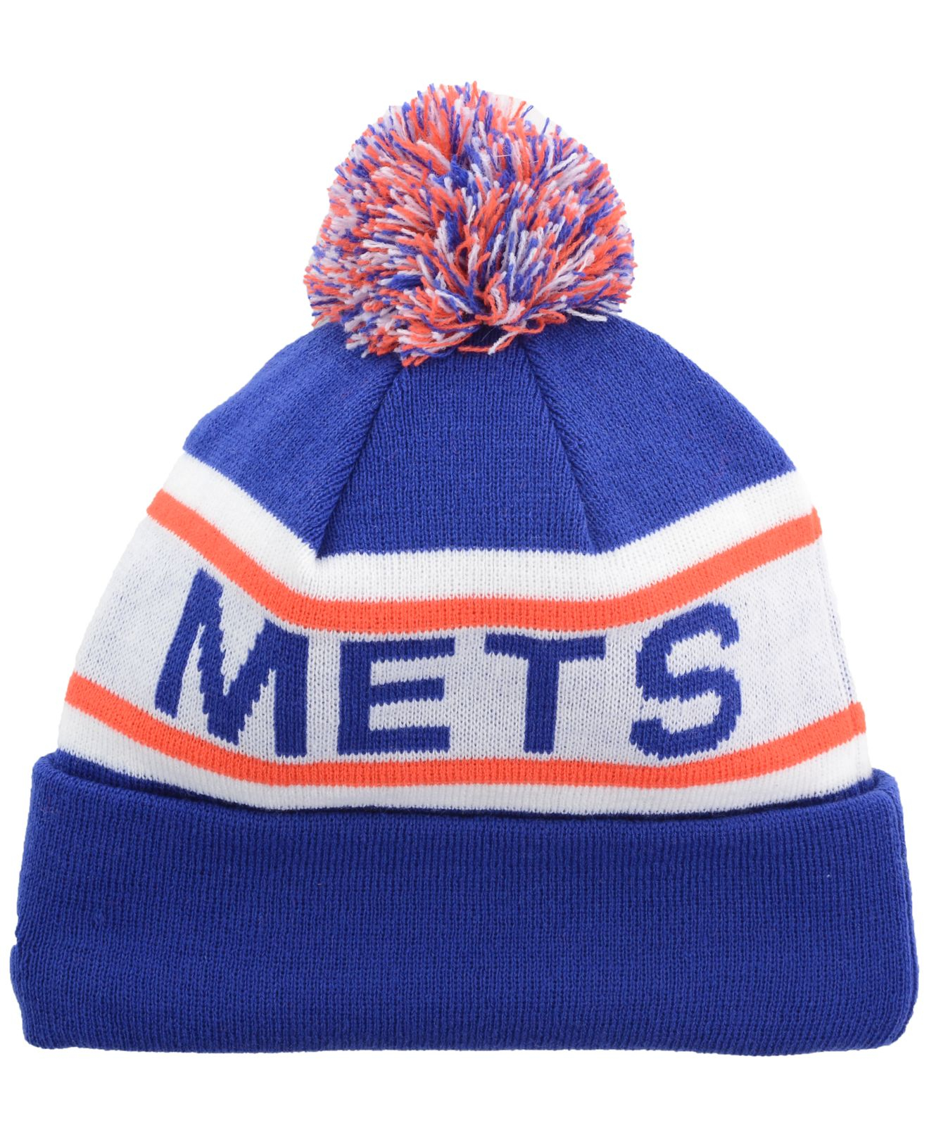 6387a84c3 low cost new york mets knit 79525 ba8b2