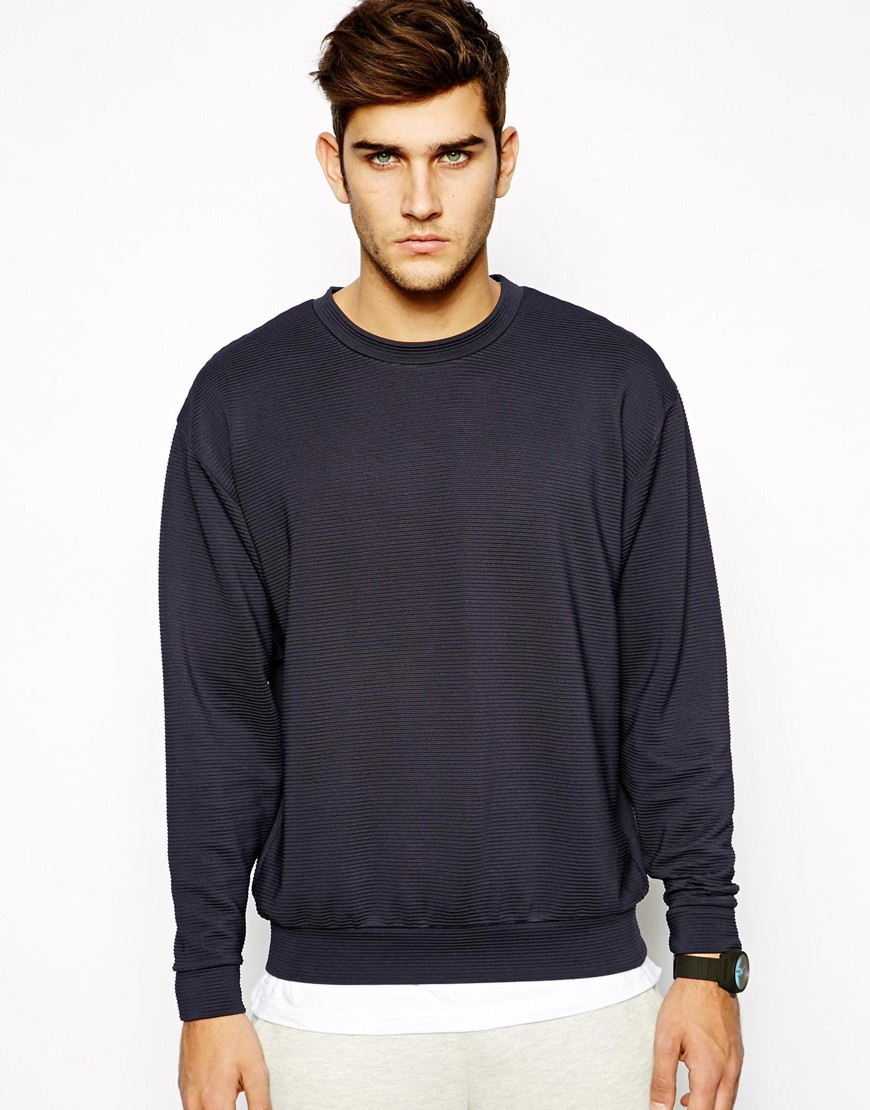 Browse Navy Gear's selection of US Navy sweatshirts for men. With one of the top varieties of US Navy sweatshirts on the web, we guarantee you will find a US Navy sweatshirt that will best fit your functionality needs and allow you to display your pride in our country through your own personal style.