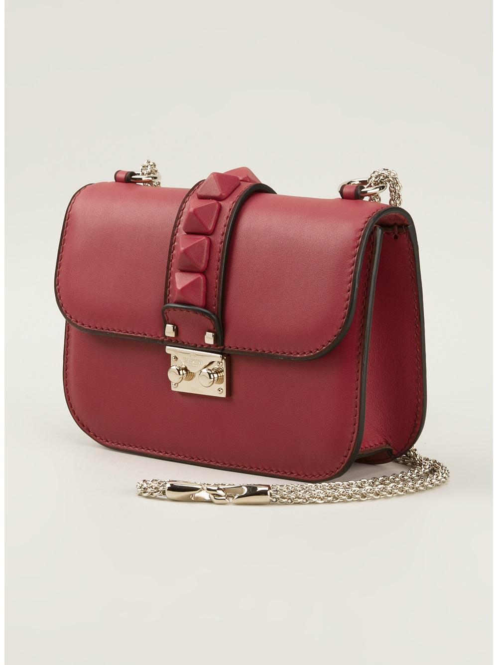 Valentino Handbags and Purses - PurseBlog