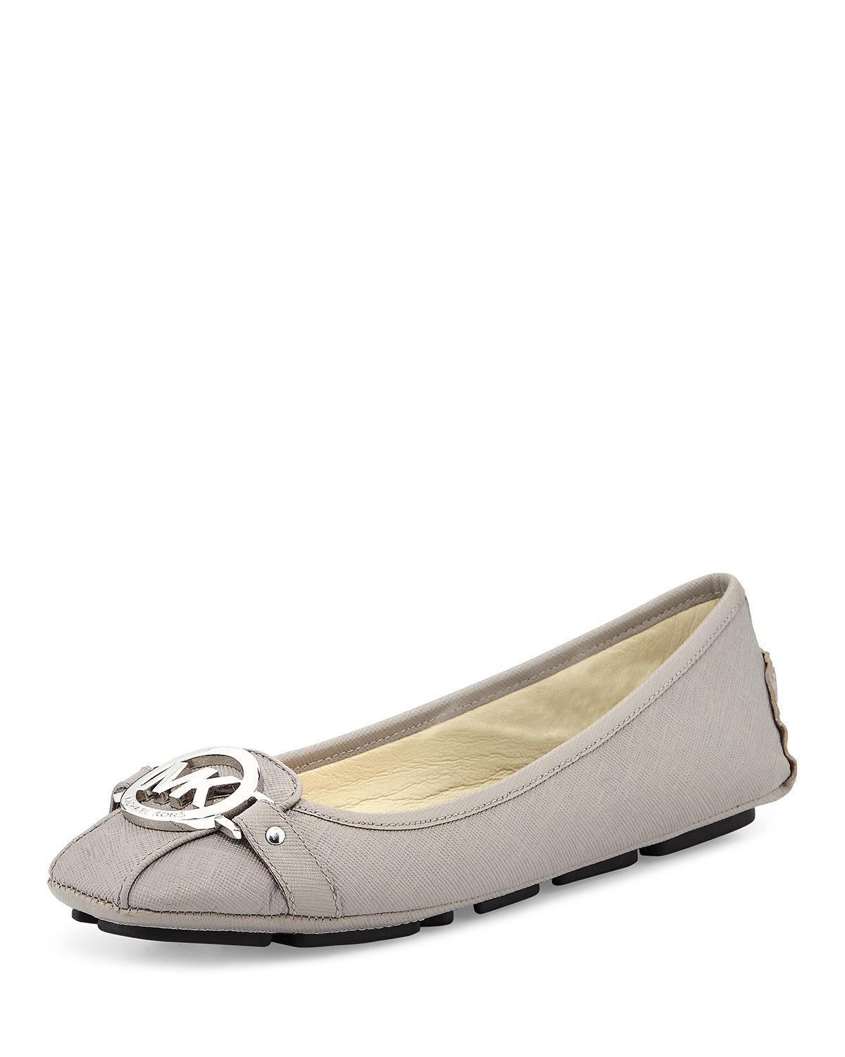 Michael Kors Flats Shoes Uk