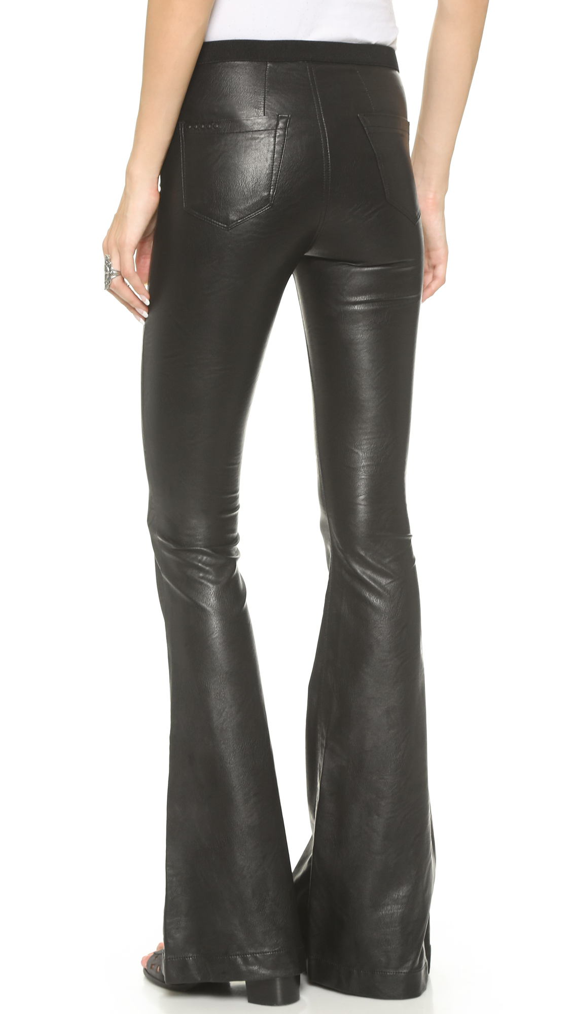 ★UNIVERSAL STANDARD Potenza Faux Leather Pants (Plus Size)™ ^^ If you are looking for UNIVERSAL STANDARD Potenza Faux Leather Pants (Plus Size) Yes you see this. online shopping has now gone a long way; it has changed the way consumers and entrepreneurs do busine.
