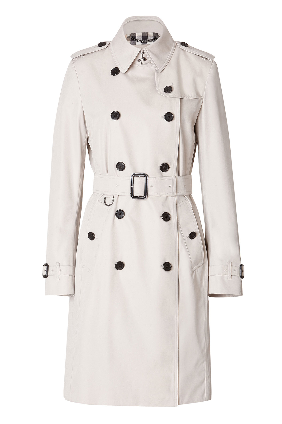 trench coat and burberry london burberry Shop burberry trench coat at bloomingdalescom free shipping and free returns for loyallists or any order over $150.