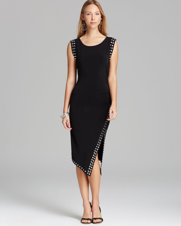 michael kors cocktail dresses