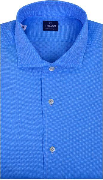 Truzzi Shirts Sweden