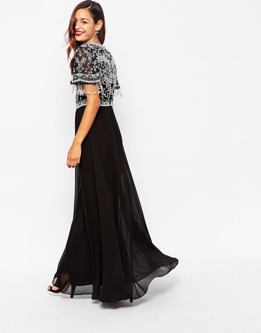 Bill levkoff flower girl dress style 603019