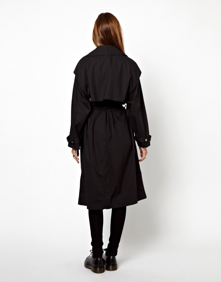Buy the latest women's winter coats at urgut.ga Discover cheap women's coats collection with different style and high quality, find your favorite item to show .