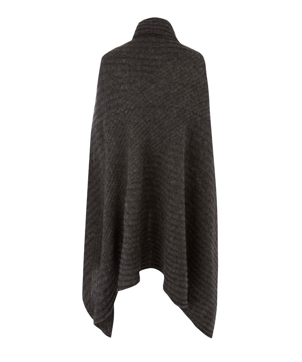 Lyst - Shop Women's Laain Clothing from $20