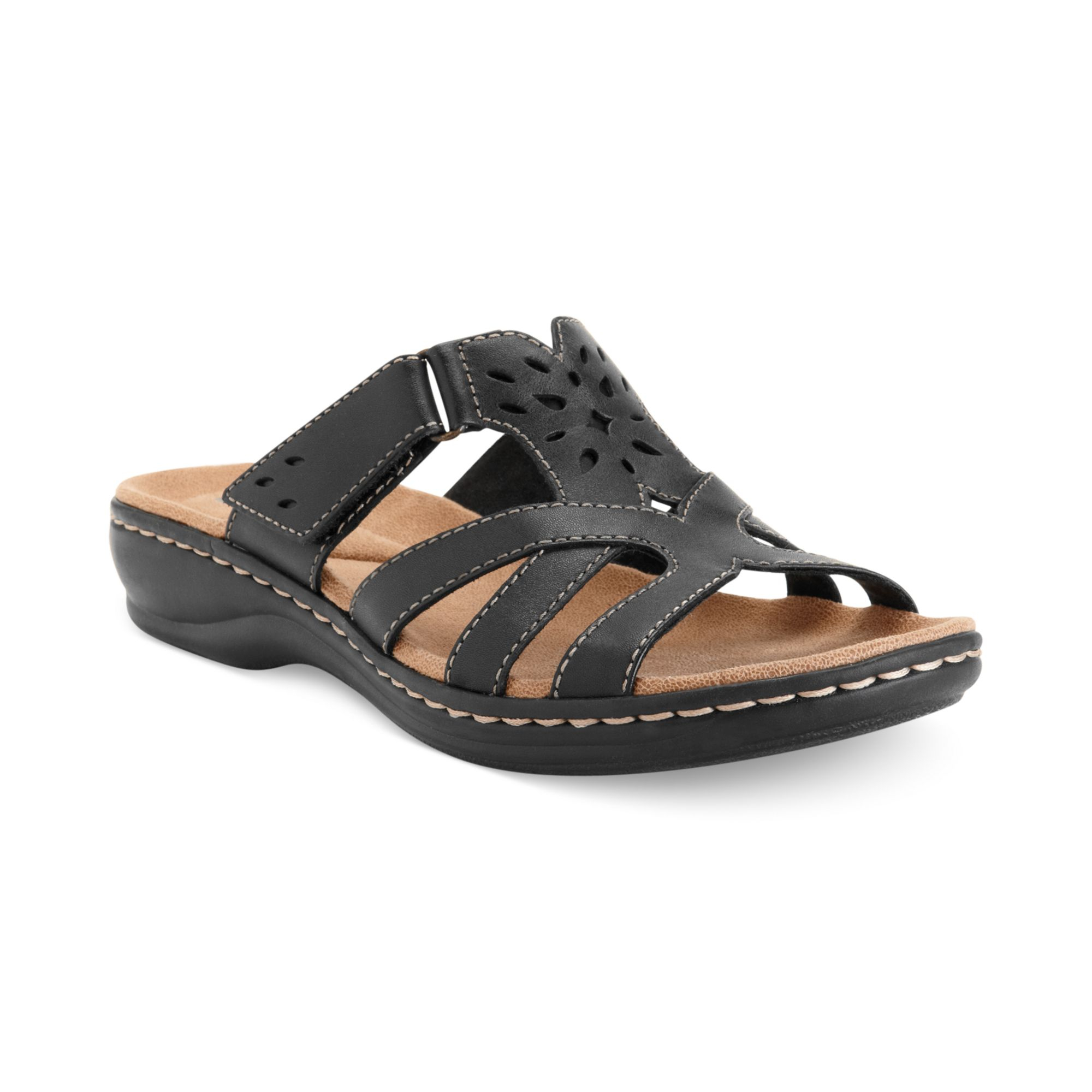 Excellent Jambu Womenu2019s Xterra Air Vent 360u00b0 Sandals | Aawomen-shoes